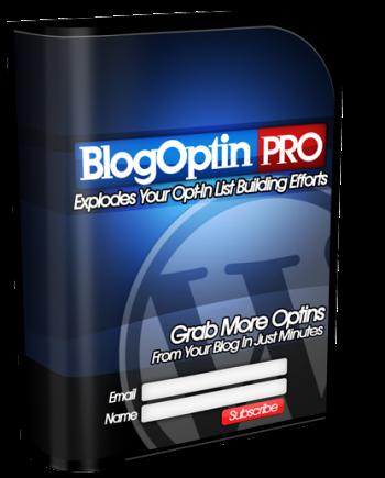 blogoptinpro